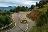 Rallye Sierra Morena 2021 69