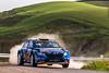 Rallye Sierra Morena 2021 62