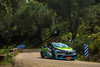 Rallye Sierra Morena 2021 58