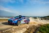 Rallye Sierra Morena 2021 48
