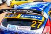 Rallye Sierra Morena 2021 44