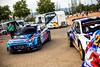 Rallye Sierra Morena 2021 39
