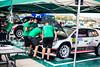 Rallye Sierra Morena 2021 37