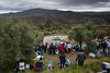 Rallye Sierra Morena 2021 34