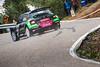 Rallye Sierra Morena 2021 31