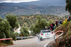 Rallye Sierra Morena 2021 27