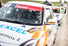 Rallye Sierra Morena 2021 14