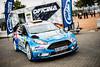Rallye Sierra Morena 2021 10