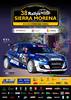 Rallye Sierra Morena 2021 00