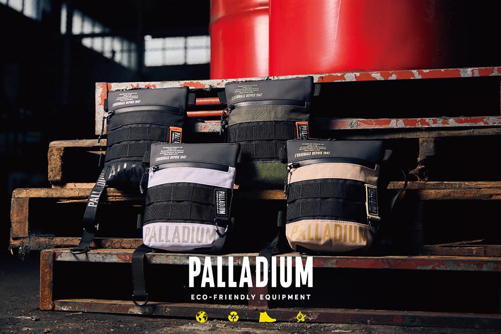 Palladium 210414-20
