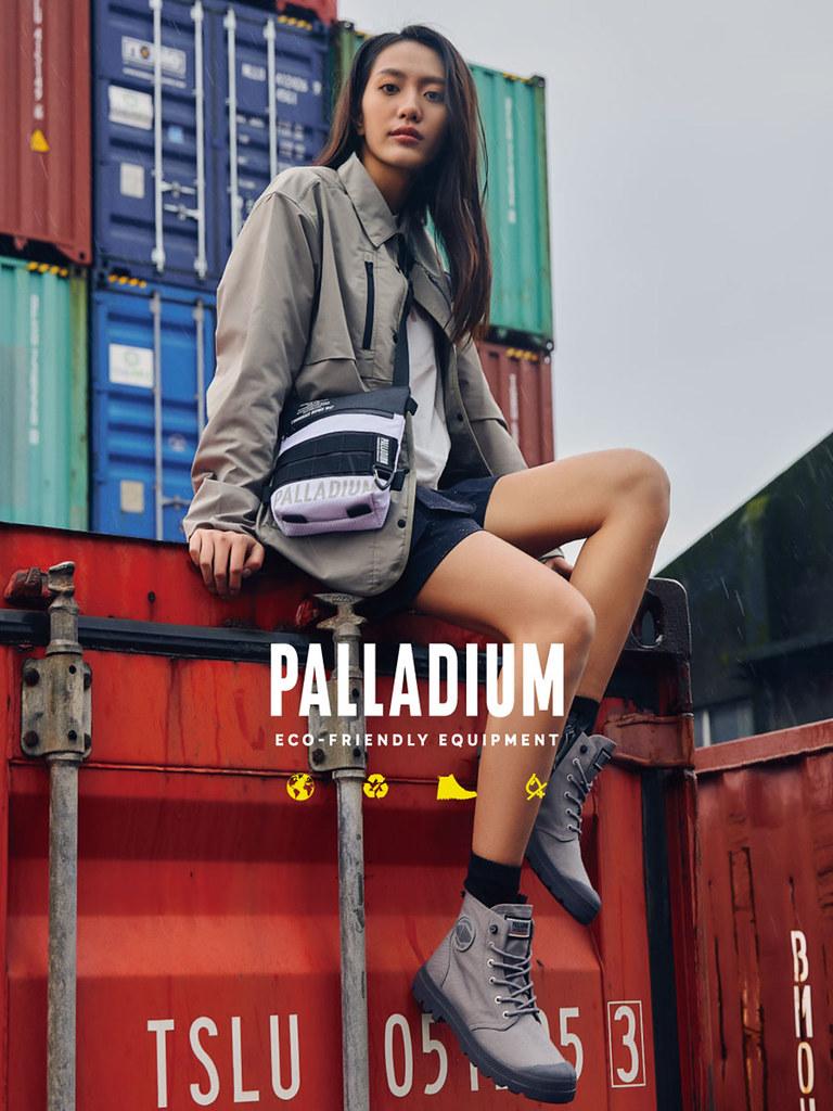 Palladium 210414-16