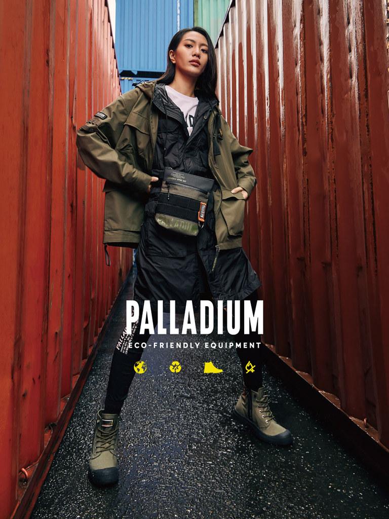 Palladium 210414-12