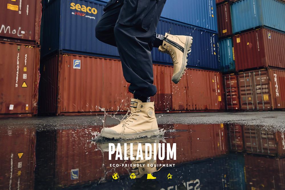 Palladium 210414-2