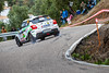 Rallye Sierra Morena 2021 35