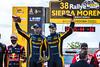 Rallye Sierra Morena 2021 72
