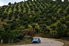 Rallye Sierra Morena 2021 67