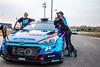 Rallye Sierra Morena 2021 66