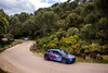 Rallye Sierra Morena 2021 57