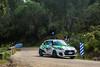Rallye Sierra Morena 2021 55