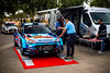 Rallye Sierra Morena 2021 45