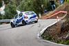 Rallye Sierra Morena 2021 36