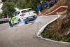 Rallye Sierra Morena 2021 33