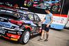 Rallye Sierra Morena 2021 06