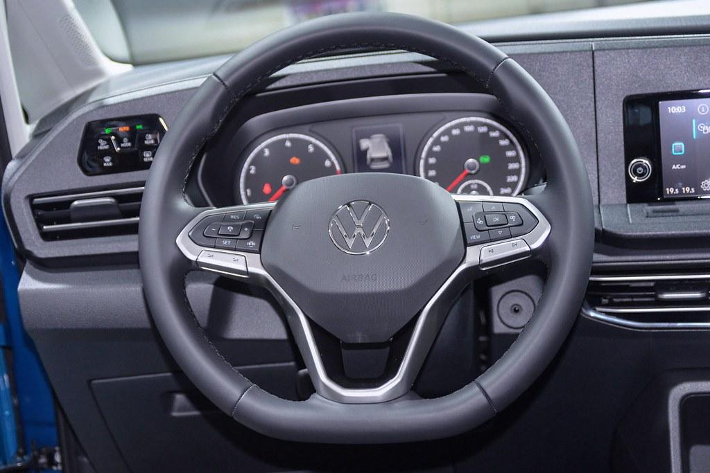 VWCV 210415-21