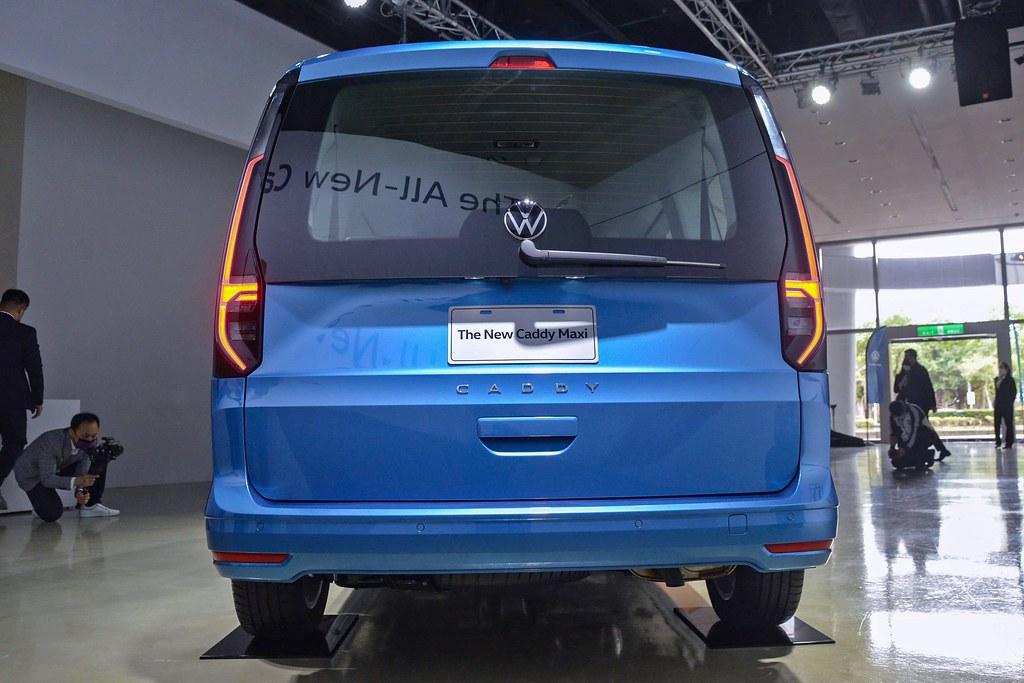 VWCV 210415-17