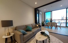 1207/17 Wentworth Place, Wentworth Point NSW