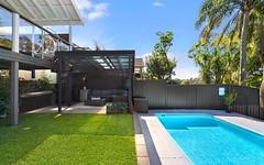36 Caldarra Avenue, Engadine NSW