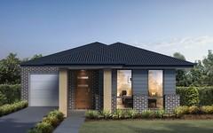 7 Wadham Street, Box Hill NSW