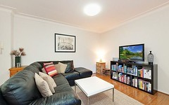 4/2 Murray Street, Lane Cove NSW