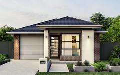 Lot 538 Edmund Street, Riverstone NSW