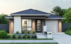 Lot 534 Globe Street, Riverstone NSW