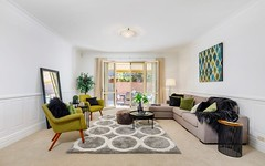 9/3 Ovens Street, Griffith ACT