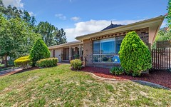 6 Oddie Place, Conder ACT