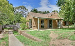 12 Cowcher Place, Stirling ACT