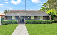 24 Miranda Street, South Penrith NSW