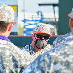 Baseball: College of Charleston 13 Clemson 6