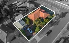 19 Anaconda Road, Narre Warren VIC