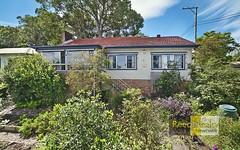 30 Naughton Avenue, Birmingham Gardens NSW