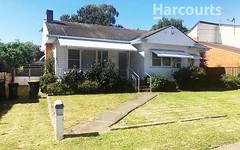 22 Allman Street, Campbelltown NSW