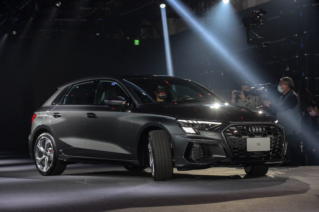 Audi 210415-13