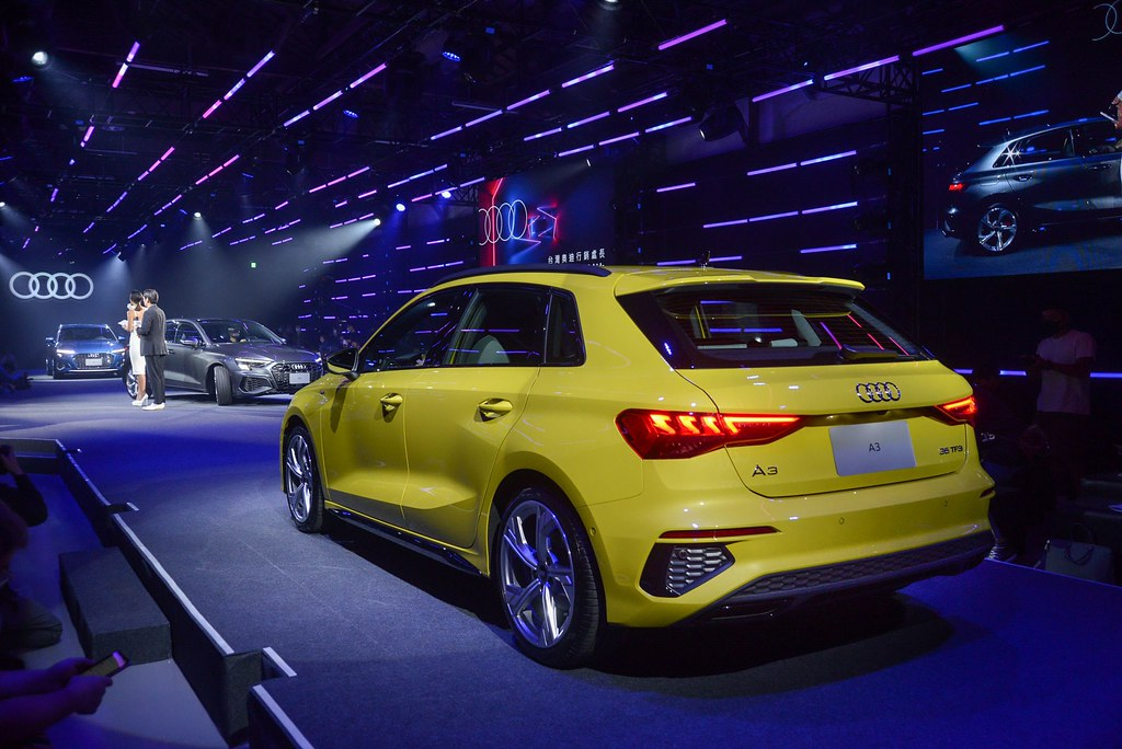 Audi 210415-10
