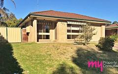 257 Welling Drive, Mount Annan NSW