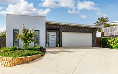 42 Adder Street, Harrison ACT