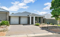 4/1 Melrose Court, Happy Valley SA