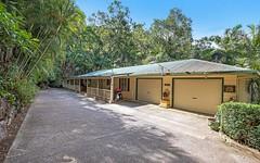 10 Kingsview Drive, Umina Beach NSW