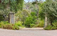 9 Mann Road, Mount Eliza Vic